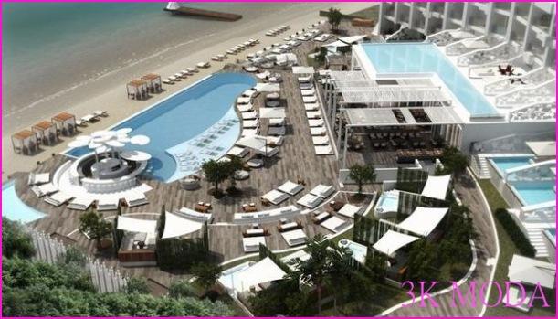 Nikki Beach Resort and Spa_1.jpg