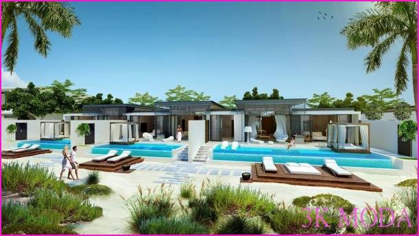 Nikki Beach Resort and Spa_2.jpg