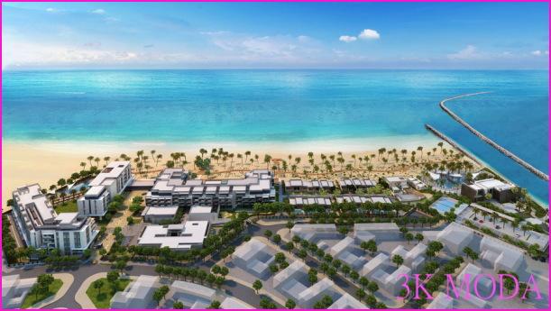 Nikki Beach Resort and Spa_3.jpg