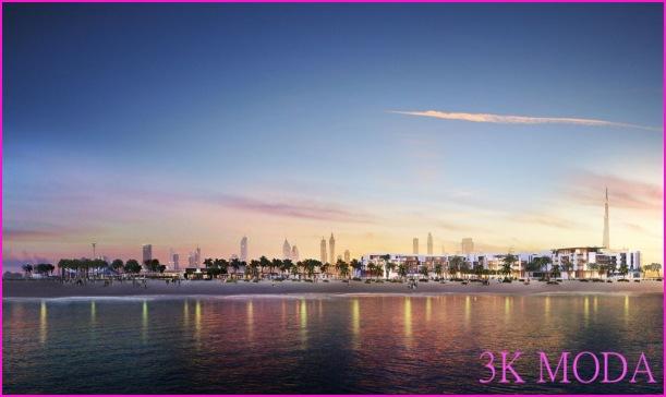 Nikki Beach Resort and Spa_4.jpg