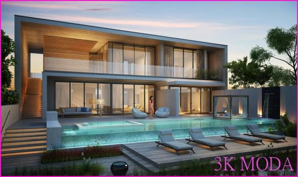 Nikki Beach Resort and Spa_6.jpg