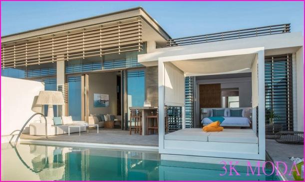 Nikki Beach Resort and Spa_7.jpg