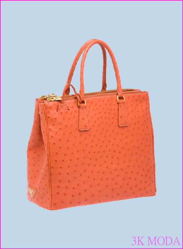 prada-çanta-yeni-modelleri-2012.jpg