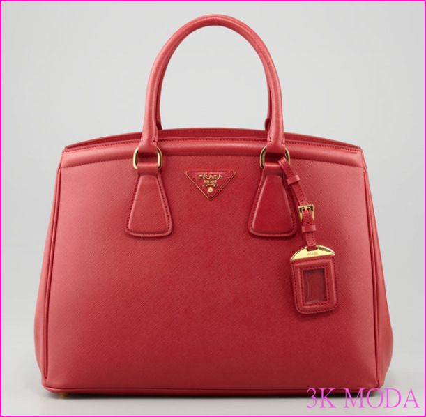 Prada-Saffiano-Parabole-Bag.jpg