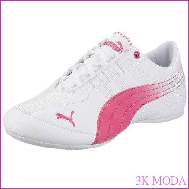 puma-bayan-ayakkabi-modelleri-9.jpg