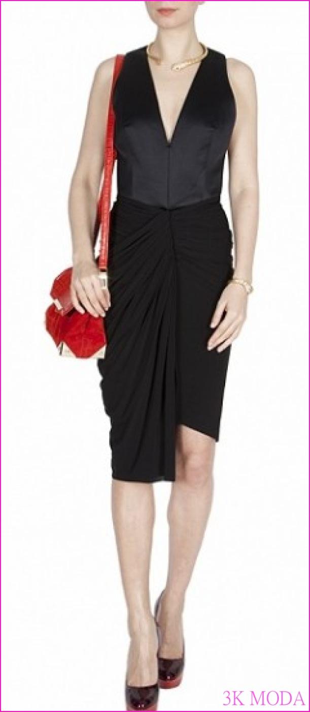 Siyah-farklı-asimetrik-bayan-beymen-club-elbise-modeli-239x550.jpg