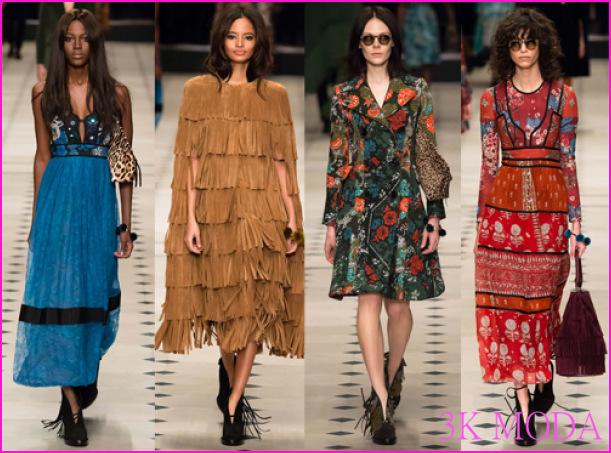 sonbahar-kış-kadın-modası-giyim-trendleri10.jpg