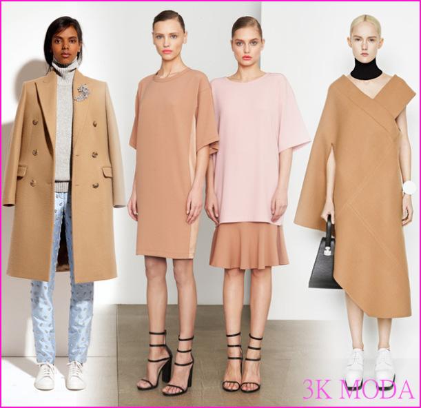 sonbahar-kış-modası-renkleri-2017.jpg