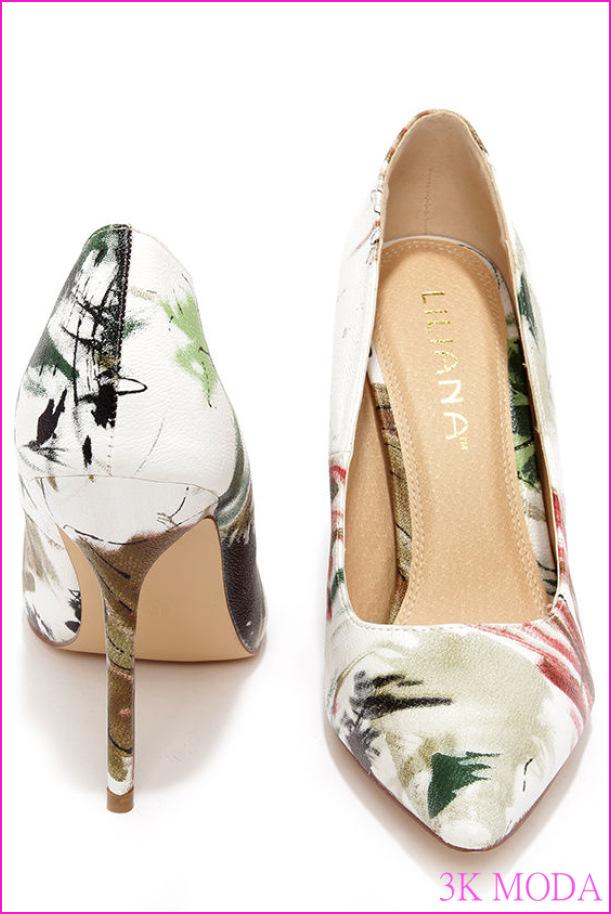 stiletto-ayakkabi-modelleri3.jpg