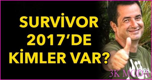 Survivor 2017 Yarışmacıları_1.jpg