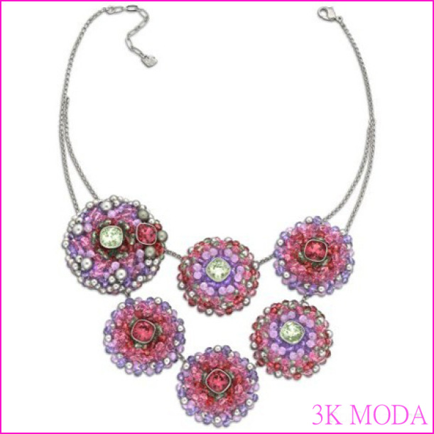 swarowski-jewelry-summer-2012-22.jpg