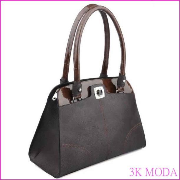 Taşlı Çanta Modelleri_1.jpg
