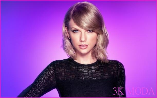 Taylor Swift Resimleri_17.jpg
