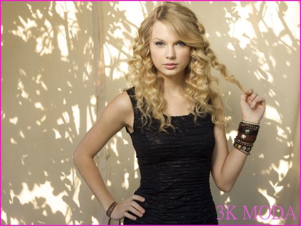 Taylor Swift Resimleri_2.jpg