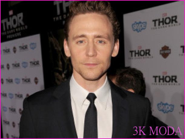 Tom Hiddleston Kimdir?_36.jpg