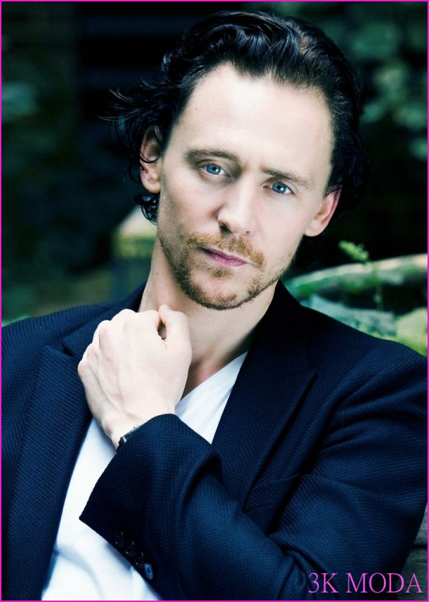 Tom Hiddleston Kimdir?_38.jpg