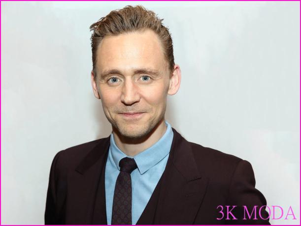 Tom Hiddleston Kimdir?_45.jpg