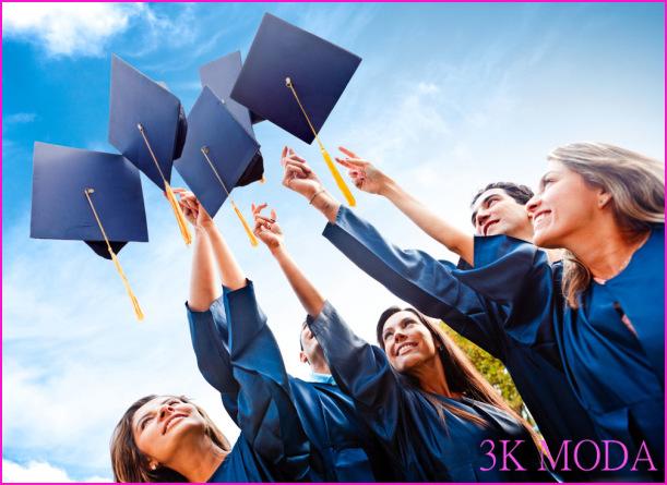 Üniversite Öğrencilerine Hayat Kurtaracak Tavsiyeler _2.jpg