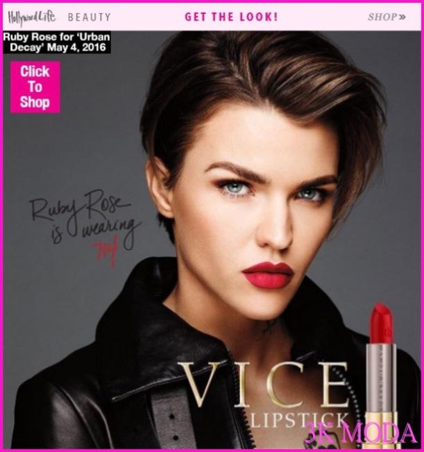 urban-decay-vice-lipstick-koleksiyonu_19.jpg