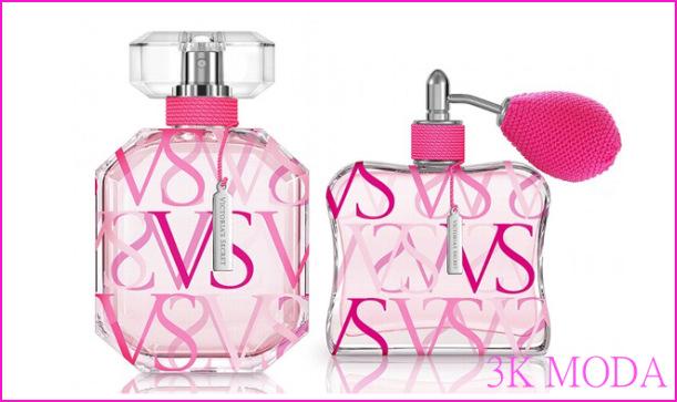 Victoria's Secret'ın yeni kokusu Crush_2.jpg
