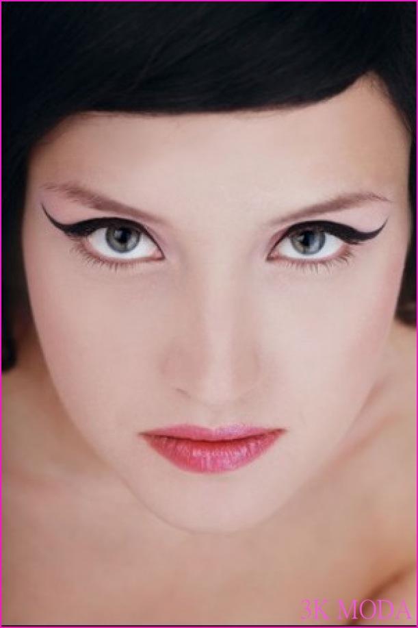 Yeni Eyeliner Trendleri _13.jpg