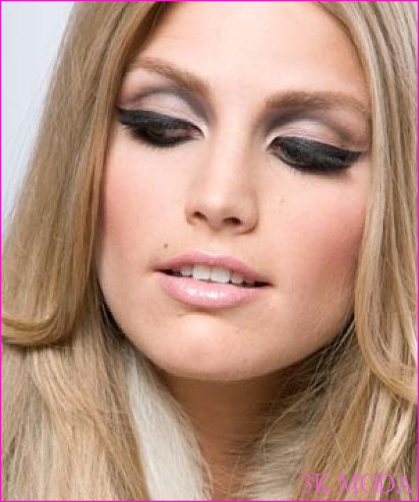 Yeni Eyeliner Trendleri _2.jpg