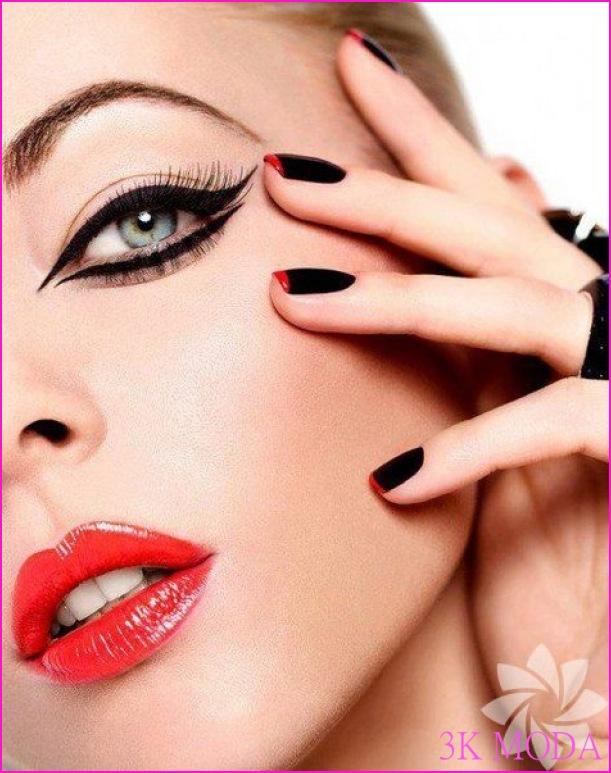 Yeni Eyeliner Trendleri _23.jpg