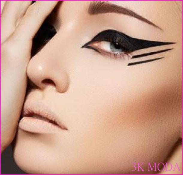 Yeni Eyeliner Trendleri _24.jpg