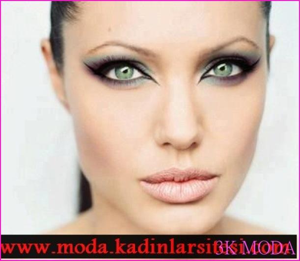 Yeni Eyeliner Trendleri _25.jpg