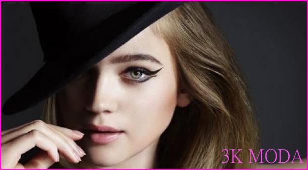 Yeni Eyeliner Trendleri _37.jpg