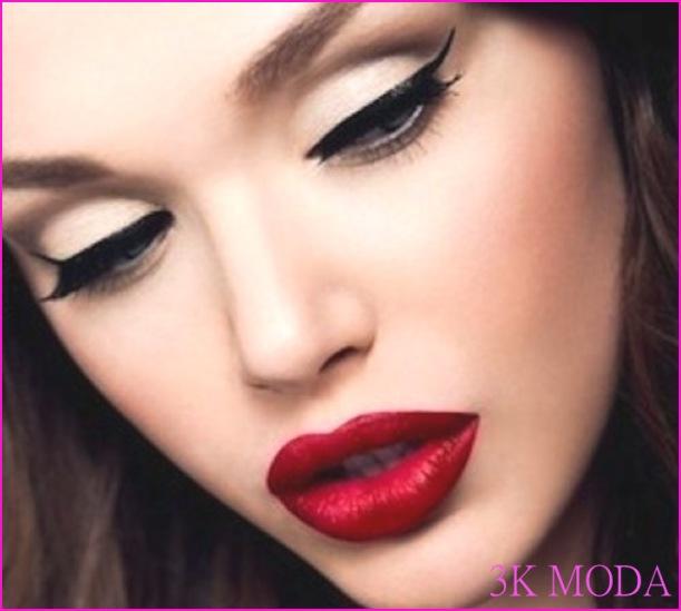 Yeni Eyeliner Trendleri _8.jpg