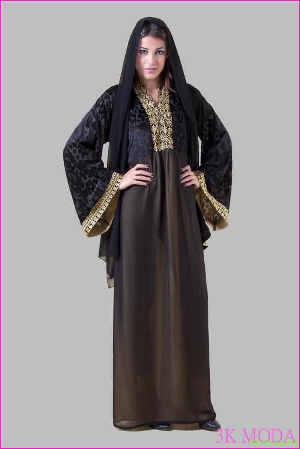 yeni-moda-abaya-elbise-modelleri-5.jpg