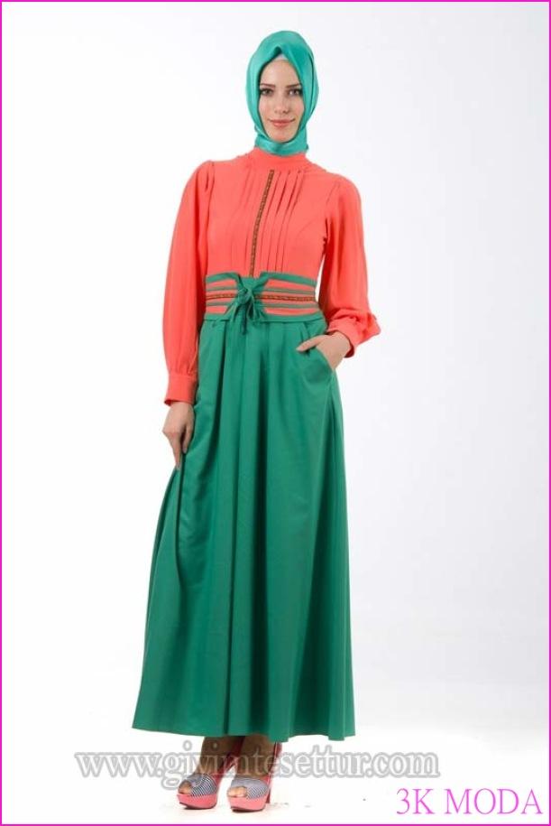 Yeni-Moda-Aramis-Elbiseleri.jpg