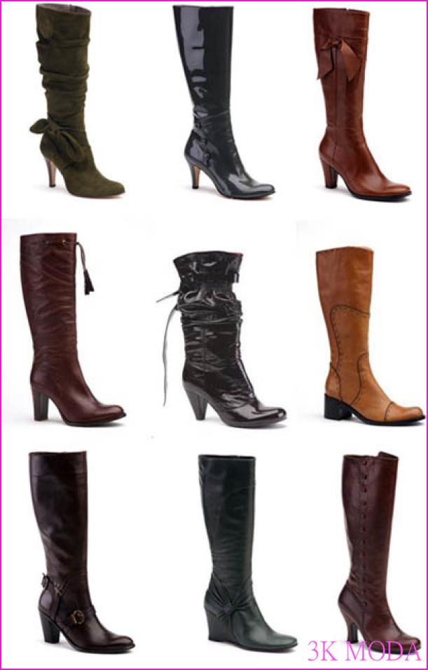 yeni-moda-bayan-çizme-modelleri.jpg