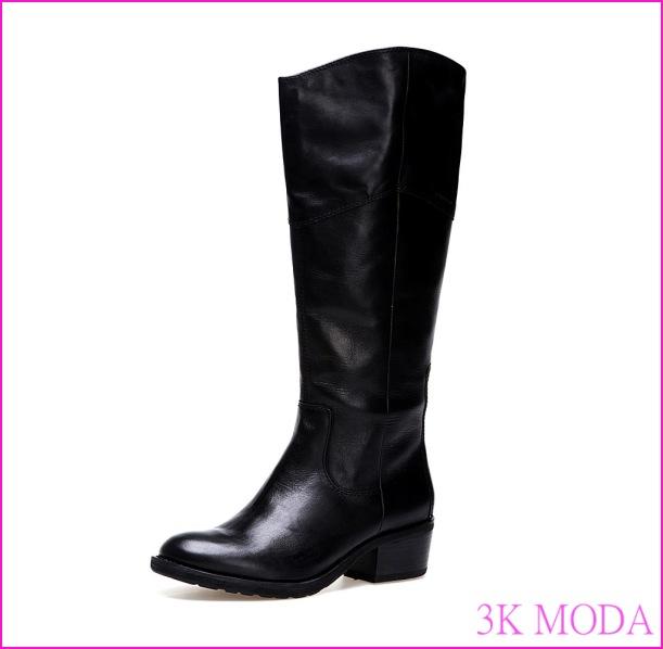Yeni-Sezon-Bayan-Çizme-Modelleri-1.jpg