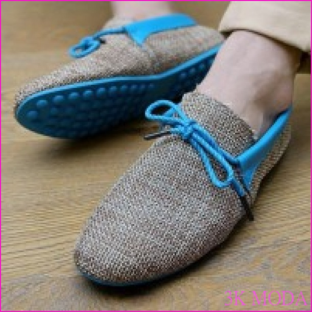 yeni-trend-Erkek-Ayakkabı-Modelleri-200x200.jpg