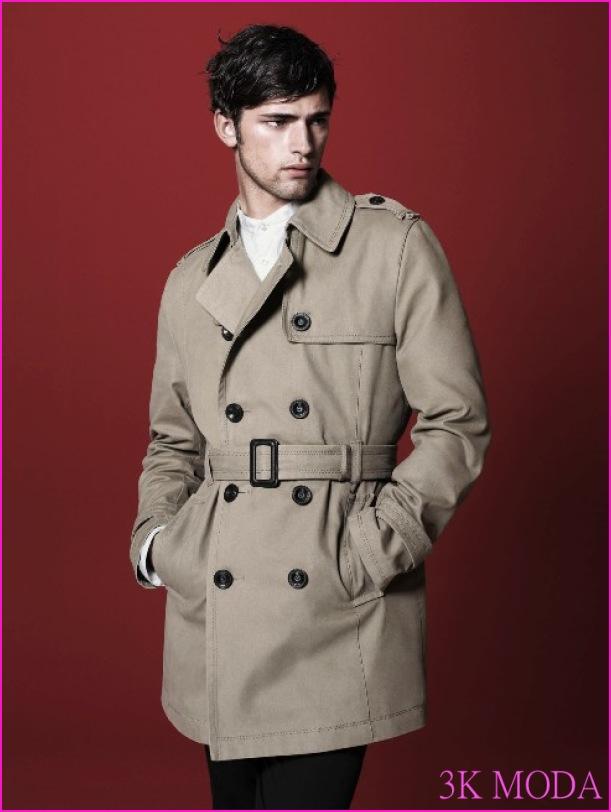 yeni-trend-erkek-modası.jpg