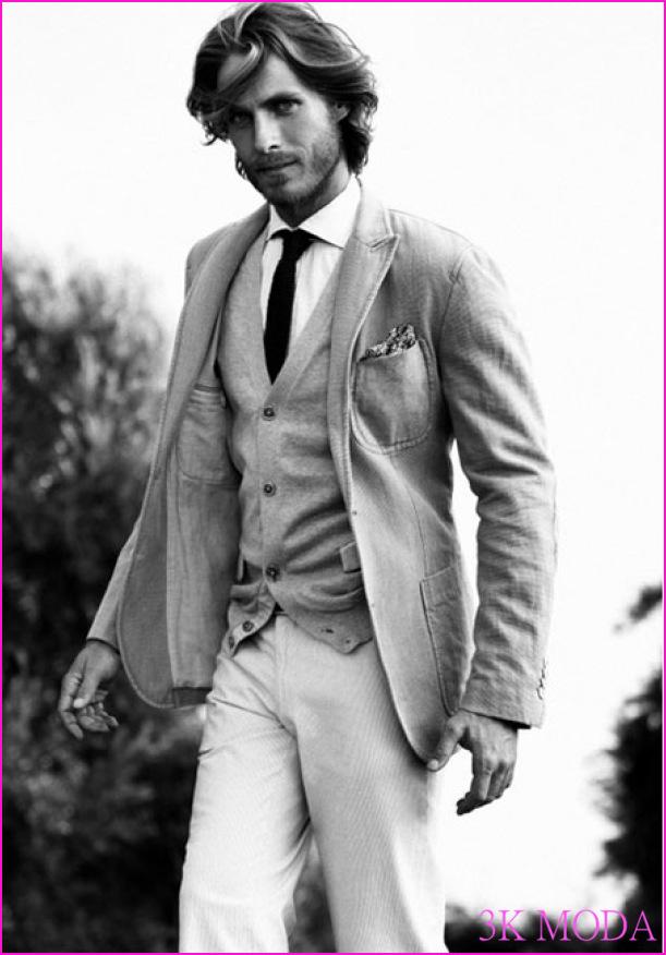 yeni-trend-erkek-yelek-ve-ceket-koleksiyonlar%C4%B1.jpg