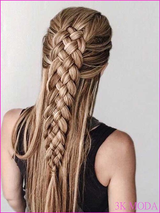 Yeni-Trend-Saç.jpg