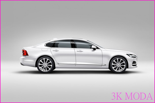 Yeni Volvo S90_6.jpg