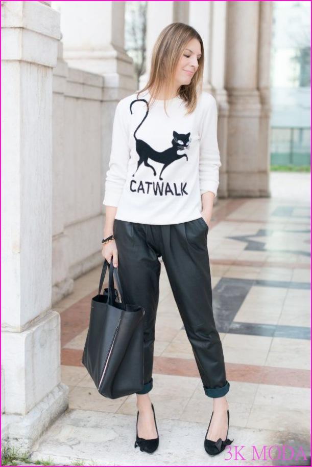 Bayanlar İçin Günlük Giyim Önerileri_4.jpg