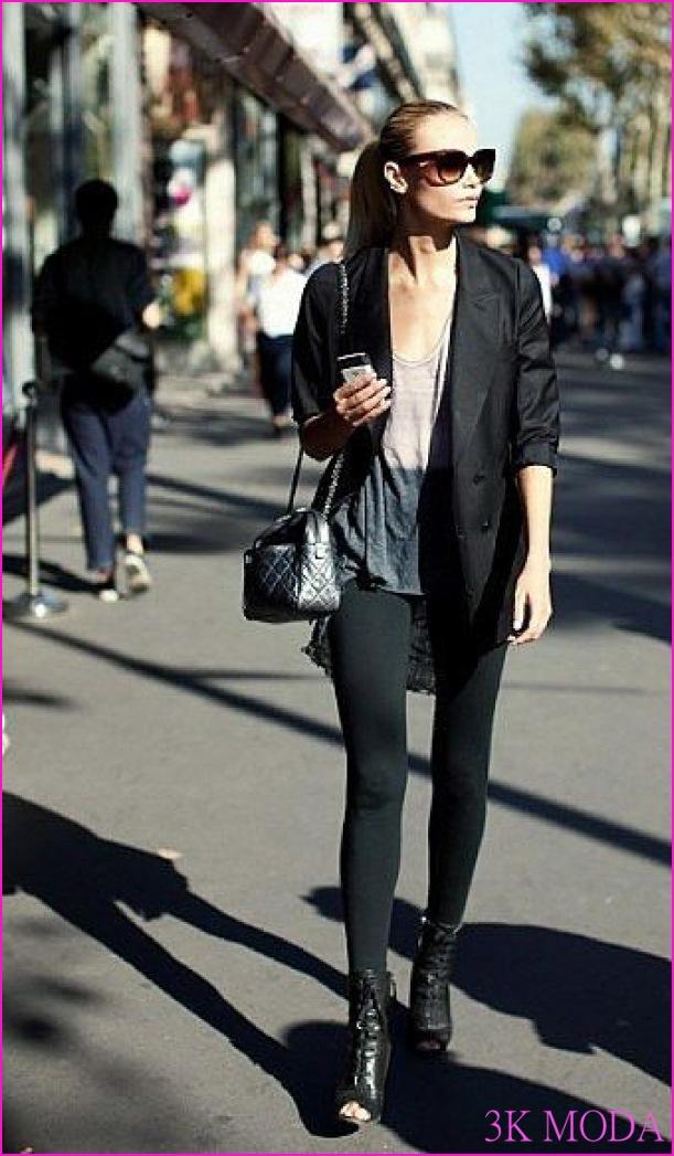 Bayanlar İçin Günlük Giyim Önerileri_5.jpg