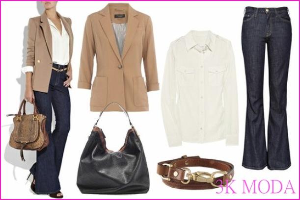 Bayanlar İçin Günlük Giyim Önerileri_8.jpg