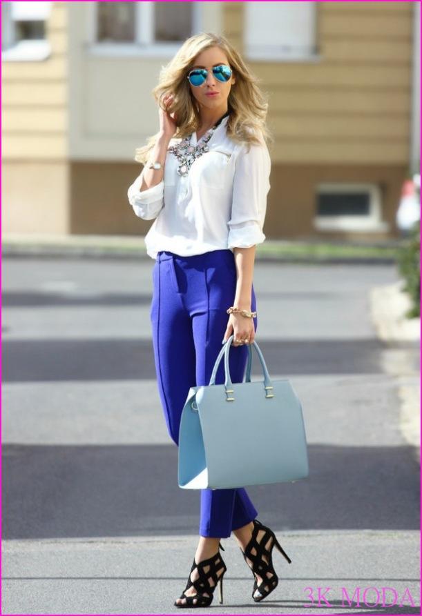 Bayanlar İçin Günlük Giyim Önerileri_9.jpg