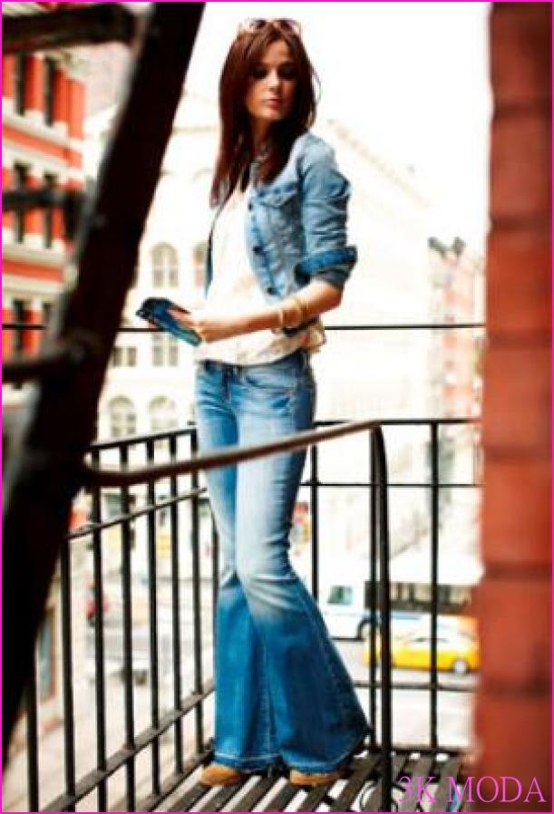 Divarese'nin yeni 70'ler koleksiyonu_26.jpg