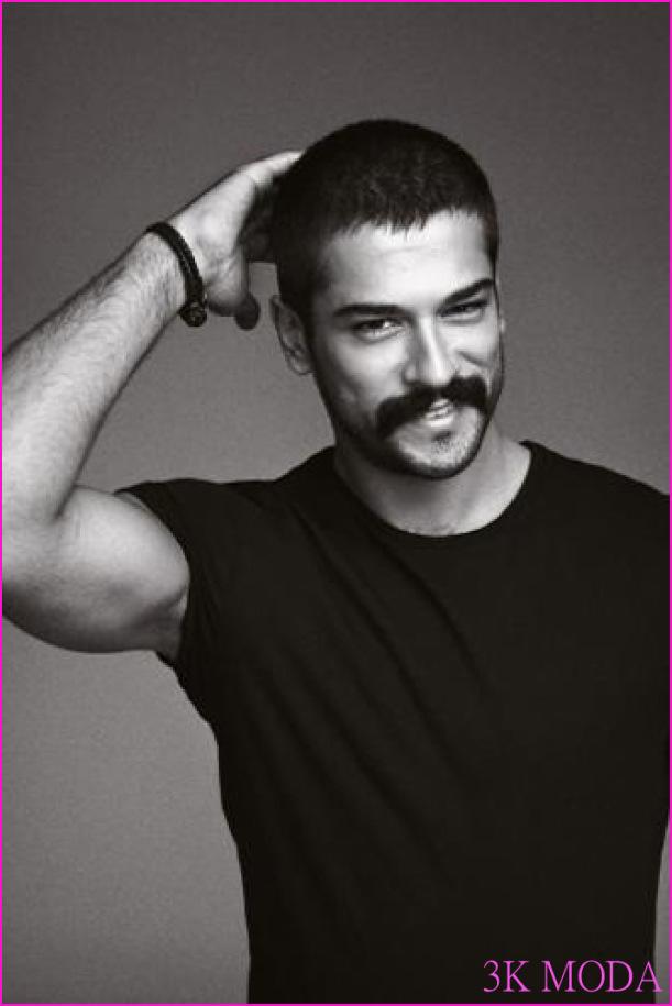 En Yakışıklı Türk Erkekleri _0.jpg