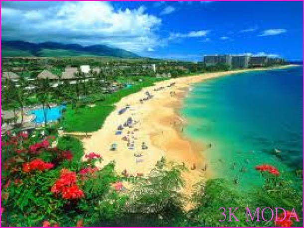 HAWAII TATİL REHBERİ _3.jpg