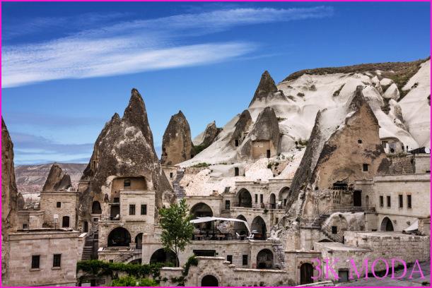 Kapadokya Tatil Rehberi_0.jpg