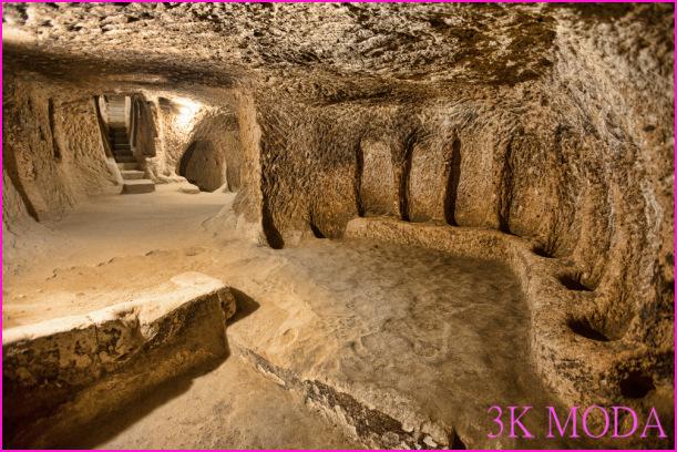 Kapadokya Tatil Rehberi_3.jpg