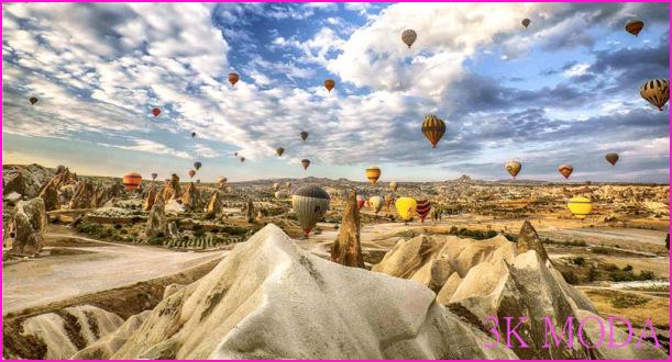 Kapadokya Tatil Rehberi_5.jpg